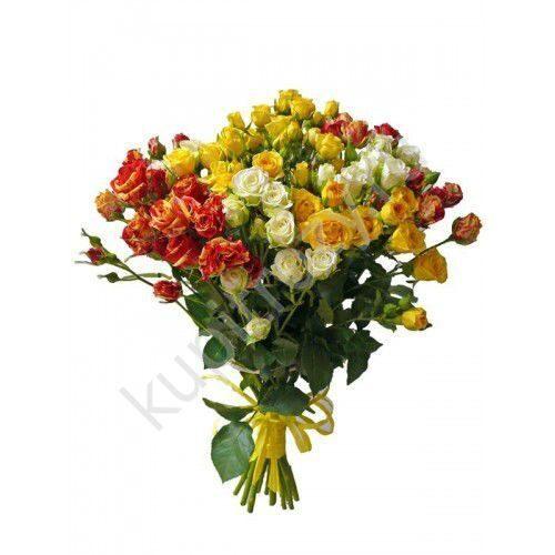 Кустовые розы купить в спб с доставкой цветы картинки на8марта