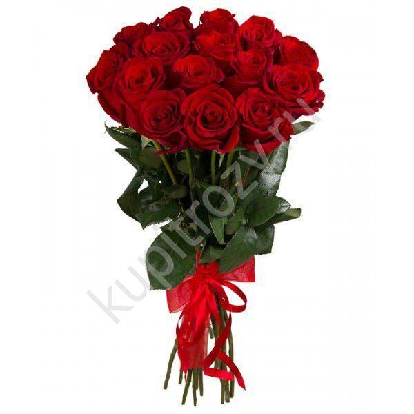 Купить длинные розы в спб с доставкой необычный подарок успешному мужчине