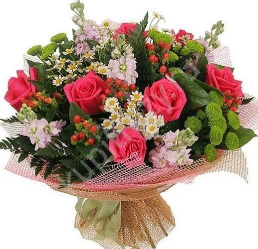 Цветы купить в белгороде подарок на 8 марта сватье